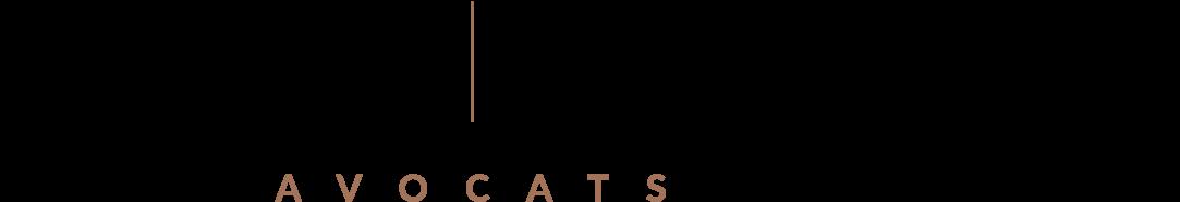 Benrais Weisselberg Avocats